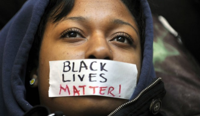 Black-Lives-Matter-Protests-Have-Black-Students-With-Failing-Grades-Demanding-A-Free-Pass-665x385