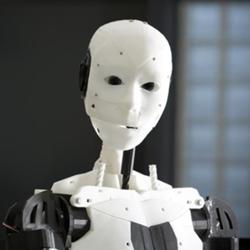 robot-3d-printed-MARC-1-250