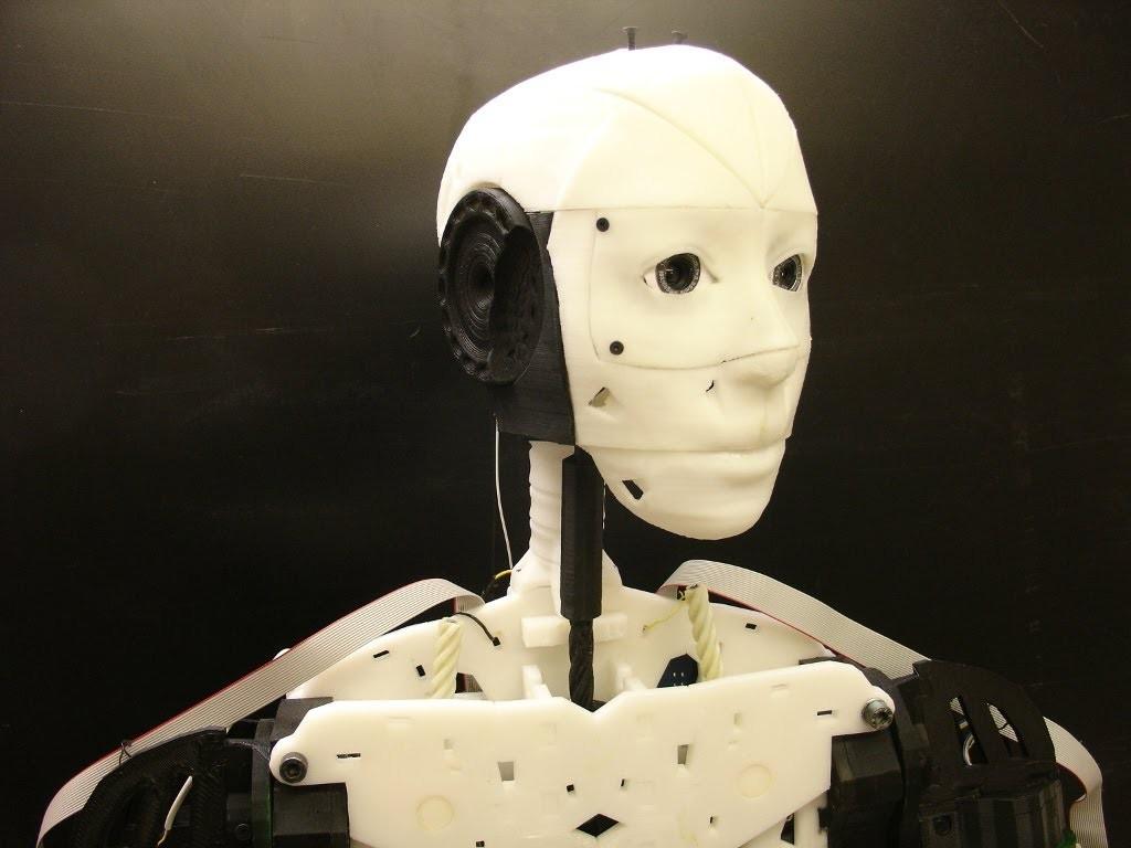 robotmaxresdefault