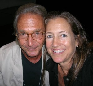Michael Salzman Aug 2009 mmc